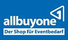 allbuyone-eventshop.png