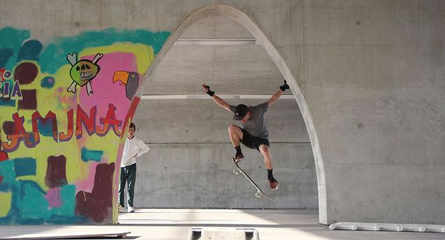 Skateparkmobil 2020 (198).JPG