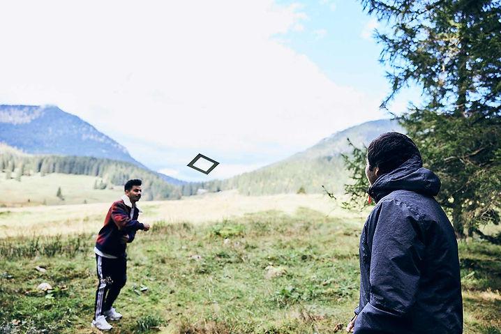 low0108_High-Five_Kräuterwanderung.jpg