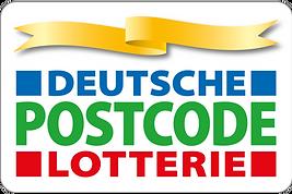 DPL Logo_alle Medien_Web.png