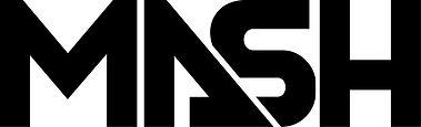 MM15_Logo_sw_RZ.jpg