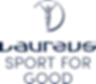 2020_Laureus_Sport-for-Good_RGB.png