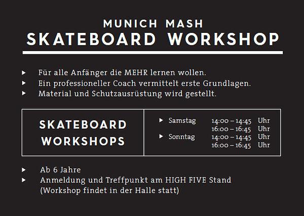 Workshop_HALLE.jpg