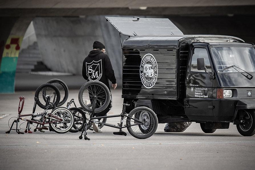 Skateparkmobil 2020 (256).jpg