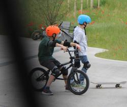 Skateparkmobil 2020 (232)
