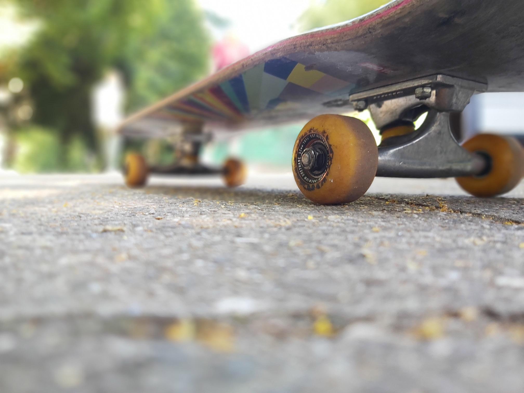 Skateparkmobil 2020 (51)