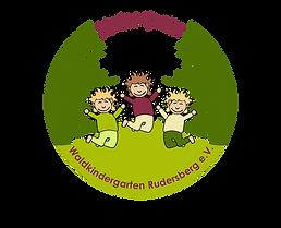 Logo_Kleine Trolle.png