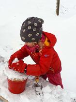 Kind-im-Schnee.jpg
