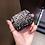 Thumbnail: グラデーションクリスタルイヤホンapple airpodsプロ2 1 , ハードヘッドホンカバー保護シェルかわいいケース
