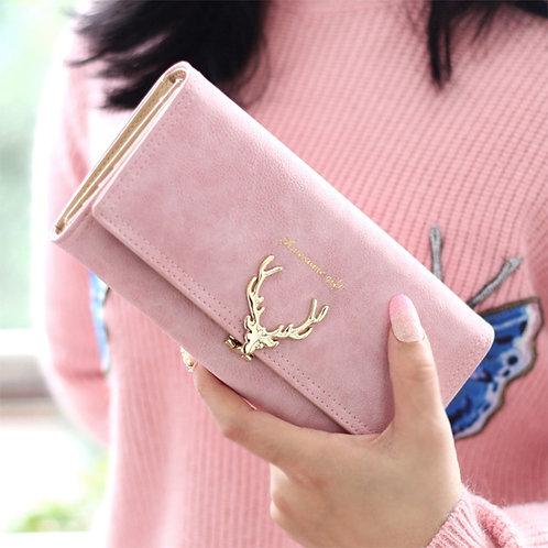 レディース長財布、ファッション、高品質な財布