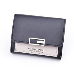 Wallet - Clutch