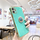 Thumbnail: 高級大理石金メッキスマホケース iPhone 7 8 Plus XS Max XR X 12 Pro Max SE