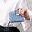 Thumbnail: レディース財布-カードホルダー