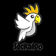 Sockatoo Logo.png