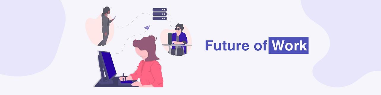 img_banner_futureofwork.png