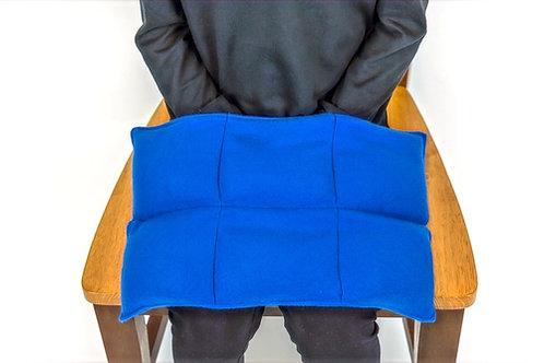Fleece Lap Pads