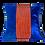 Thumbnail: Lap Pad Covers