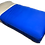 Thumbnail: Snuggle Compression Sheet