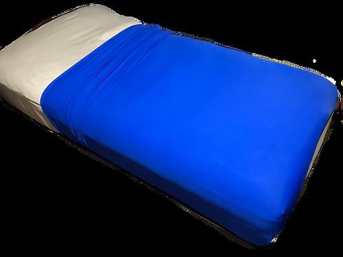 Snuggle Compression Sheet