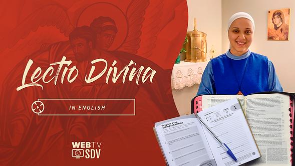LECTIO DIVINA - CAPA 2021.png