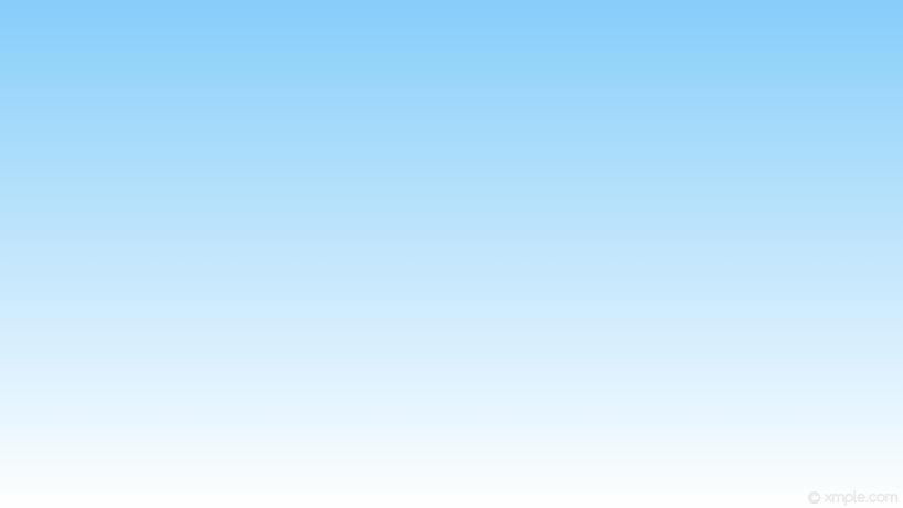 white-gradient-blue-linear-1920x1080-c2-