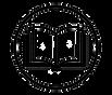 155-1559319_learn-open-book-icon-vector-