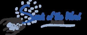 Logo_em_Inglês.png