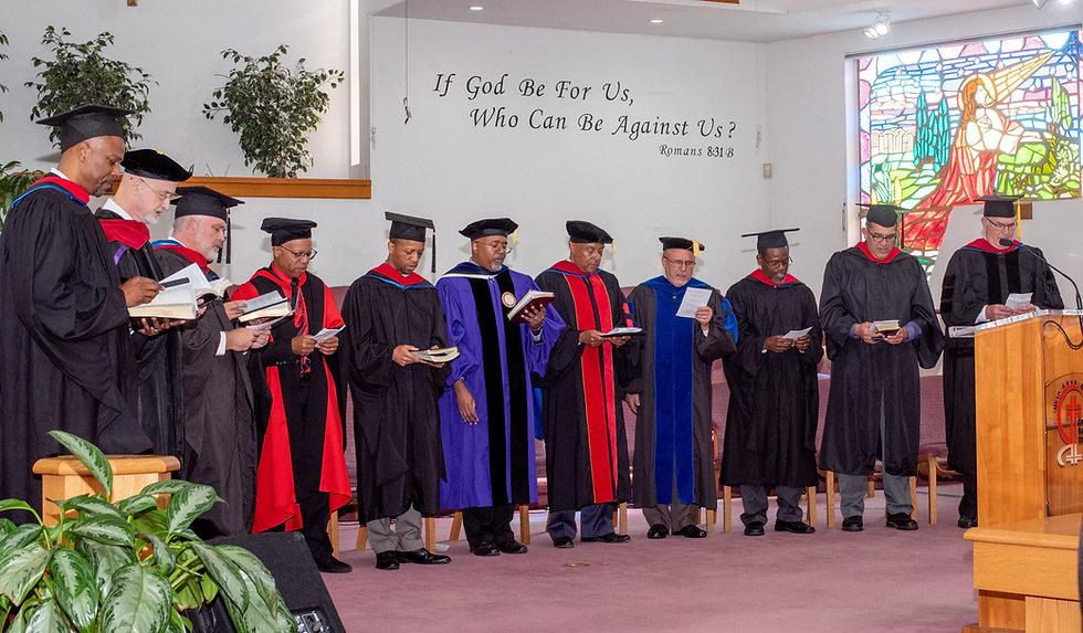 Graduation.2019.jpg