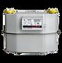 Счетчик газа BK G 6Т-10Т