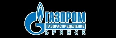 Услуги по ремонту счетчика газа