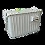 Счетчик газа BK G40-65