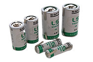 Литиевый элемент SAFT. LS