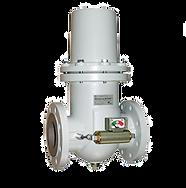 Фильтр газа ФГ16