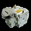 Счетчик газа RVG G16-400