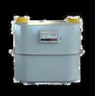 Счетчик газа BK G6-25