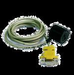 Кабель-адаптер KA/O-USB