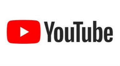 youtube.jfif