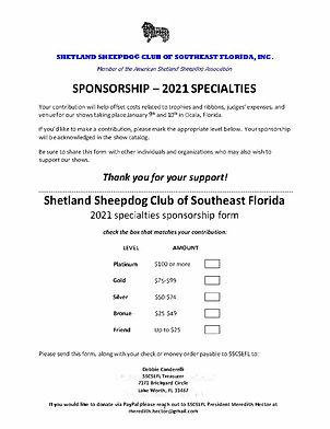 SSCSEFL 2021 sponsorship form.jpg