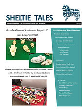 Sheltie Newsletter Fall 2018_Page_01.jpg