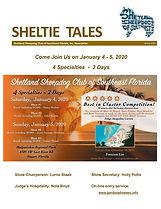 Sheltie Newsletter Winter 2019 (1)-1.jpg