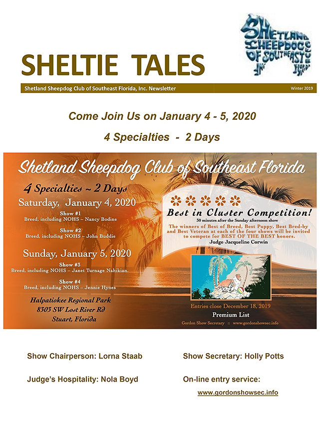 Sheltie Newsletter Winter 2019 (1)-1.jpg