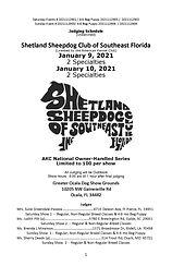 21-Jan-SE-Sheltie-Judging-Schedule_Page_