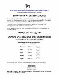 SSCSEFL 2022 sponsorship form-2.jpg