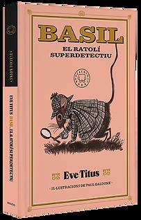 Basil-el-ratolí-superdetectiu_3D_web.png