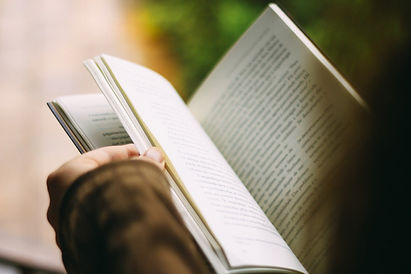 books-1149959_1920.jpg