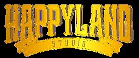 Happyland logo.png