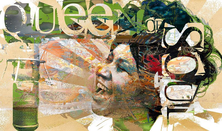 Aretha Franklin Poster1.jpg