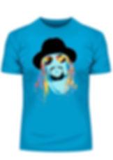 DESIGN Kid Rock blue.jpg
