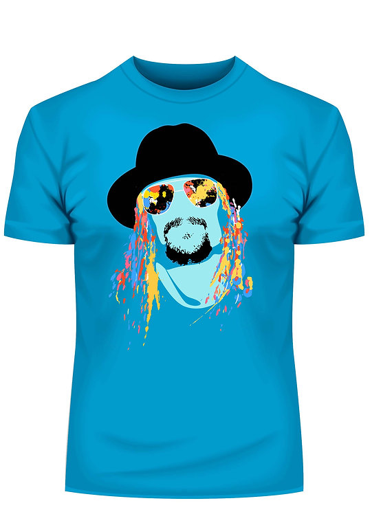 DESIGN Kid Rock blue.jpg
