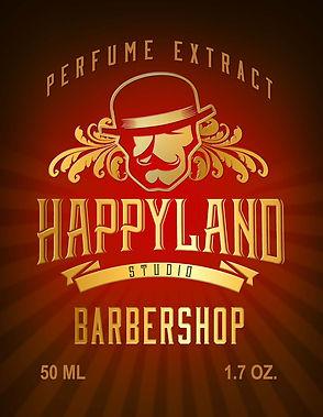 Barbershop  50.jpg